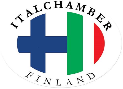 camera commercio italo finlandese associazione bios partner