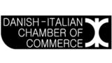 logo-camera-commercio-italo-danese-associazione-bios-partner