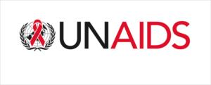 Tirocini presso l'UNAIDS