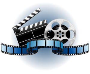 Sottoprogramma MEDIA – Sostegno a Festival cinematografici