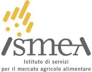 """""""ISMEA"""" Agevolazioni per l'inserimento dei giovani in agricoltura"""