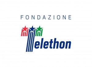 Bando progetti di ricerca Telethon 2019