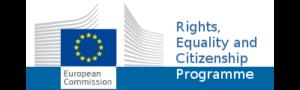 """Programma """"Diritti, uguaglianza, cittadinanza"""""""