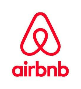 Airbnb Community Tourism Programme
