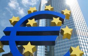 Fondi UE, disastro evitato