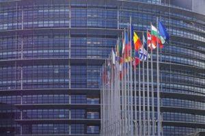 Tirocini presso il Consiglio dell'Unione Europea