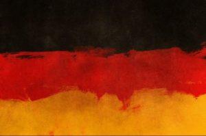 Borse di studio della Fondazione Heinrich Böll (per studiare in Germania)