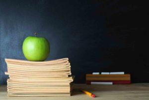 Stage retribuito all'estero con AIESEC (per futuri insegnanti)