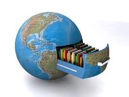 KA 2 – Alleanze per la conoscenza