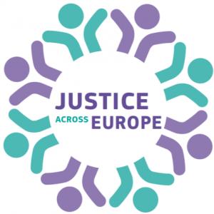 Rafforzare i diritti delle persone indagate o accusate di reato e i diritti delle vittime