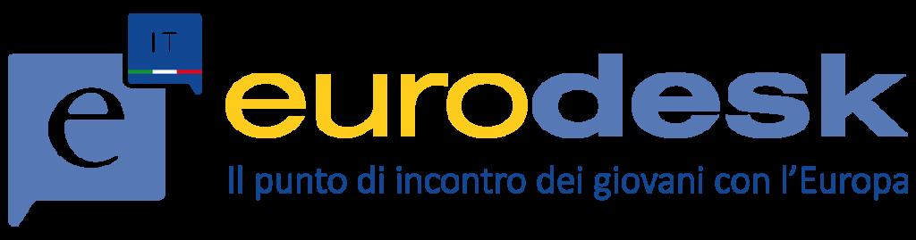 eurodesk-partner-associazione-bios