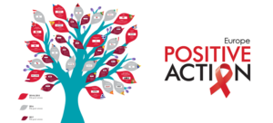 Positive Action Europe Grants 2019