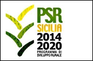 PSRsicilia misura5.1
