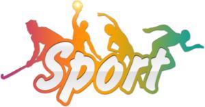 Piccoli partenariati di collaborazione nel settore dello Sport