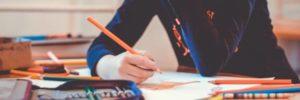 Avviso per contrastare le emergenze educative nelle scuole