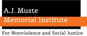 Fondo per la giustizia sociale