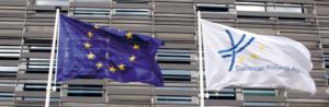 Tirocini presso l'Agenzia Ferroviaria Europea