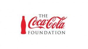 Richieste di contributo alla Coca-Cola Foundation
