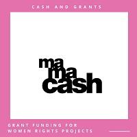 Bando Mama Cash 2019 per i diritti delle donne
