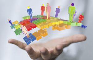 Bando 2019 Progetti della società civile