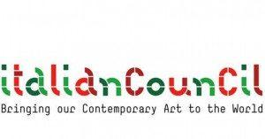 V edizione Bando Italian Council