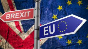 Brexit: misure d'emergenza per il programma Erasmus+