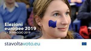 Migliorare la consapevolezza dei diritti di cittadinanza e l'inclusione dei cittadini «mobili» dell'UE, sostenere la collaborazione fra autorità nazionali competenti in materia elettorale