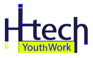 Hi-tech Youth work - webinars
