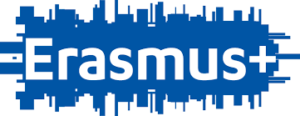 """Erasmus+: più finanziamenti"""