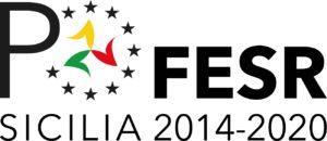 PO-FESR Sicilia 1.4.1