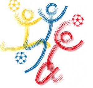 Eventi sportivi senza scopo di lucro
