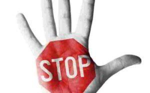 Prevenire e combattere il razzismo, la xenofobia, l'omofobia, altre forme di intolleranza e l'odio online