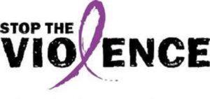 Prevenire e combattere tutte le forme di violenza contro i bambini, i giovani e le donne.
