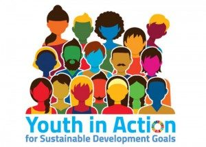 "Concorso ""Youth in Action for SDGs"" – Edizione 2019"