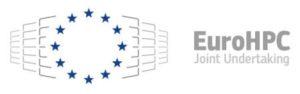 EuroHPC - Call per manifestazione di interessi