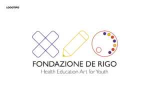 "Bando Fondazione De Rigo ""A Call From The Heart"""