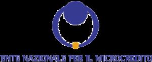 Microcredito: finanziamenti da 25.000 per realizzare piccole attività