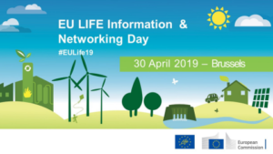EU LIFE Information and Networking Day