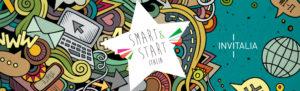 Smart & start - Invitalia