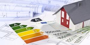Fondo efficienza energetica - dal 20 maggio online piattaforma domande