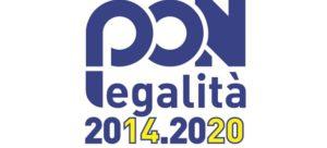 PON LEGALITA' 2014-20
