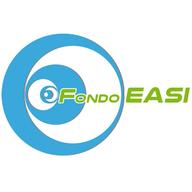 Lancio del nuovo fondo EaSI