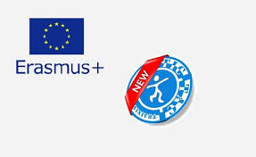 New training offer: TICTAC - Multilateral Training Course to support quality in youth worker mobility activities under Erasmus+ Youth in Action