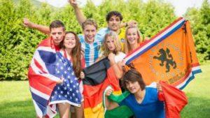 Borsa di studio Babbel per la diversità linguistica