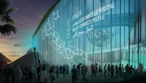 Tirocini curriculari Expo 2020 Dubai