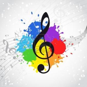 Bando Music Moves Europe – Professionalizzazione e formazione