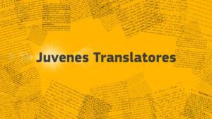 Juvenes Translatores: torna il concorso di traduzione per le scuole!