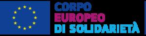 Corpo Europeo di Solidarietà in Turchia