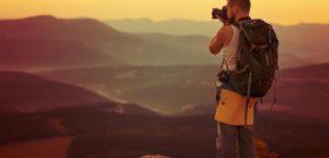 Siena International Photography Awards