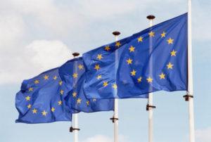 Europa per i cittadini, Asse 2: Bando Reti di comuni
